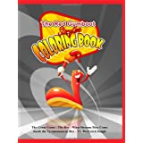 The Red Gumboot Storytime Coloring Bookby Crystal J. Stranaghan