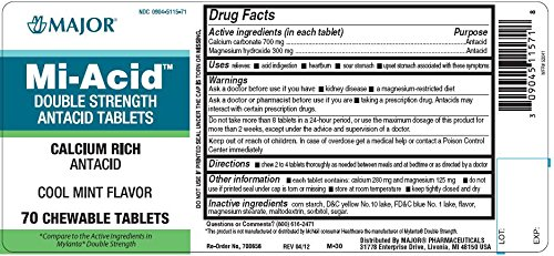 3-pack-mi-acid-double-strength-antacid-chewable-tablets-cool-mint-flavor-70-ct-pack-of-3-compare-to-