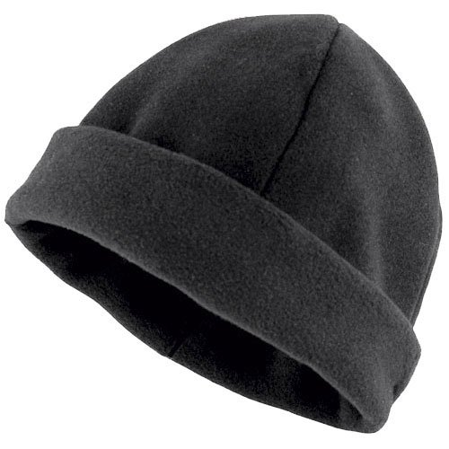 TAIGA Watch Cap - Polartec®-300 Fleece Thermal Hat, MADE IN CANADA