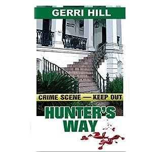 Hunter's Way Audiobook