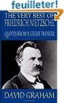 The Very Best of Friedrich Nietzsche:...