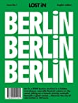LOST iN Berlin: A modern city guide t...