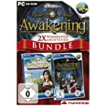 Awakening 1+2 [Software Pyramide]