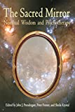 img - for Sacred Mirror: Nondual Wisdom and Psychotherapy (Omega Books) book / textbook / text book