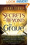 Secrets from Beyond The Grave: The Am...