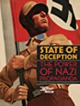 State of Deception: The Power of Nazi...