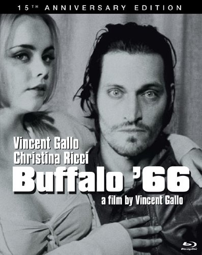 Buffalo.66.(1998).BDRip.AAC.X264-TLF