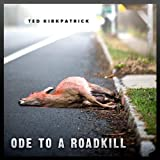 Ode to a Roadkill