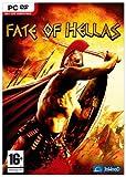 Sparta: Fate Of Hellas (PC DVD) [Windows] - Game