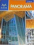 Panorama 4e Lab Manual
