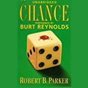 Chance: Spenser, Book 23 | Robert B. Parker