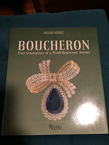 boucheron-by-gilles-neret-1989-08-15