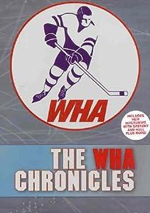 WHA Chronicles, The