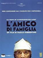 L' Amico Di Famiglia (2006)