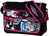 MONSTER HIGH - GRAND