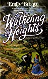Wuthering Heights (Tor Classics)