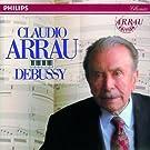 Debussy: Preludes; Images; Estampes (2 CDs)