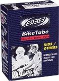 BBB INNERTUBE ビービービー インナーチューブ BTI-01 12X1/2X1.75X2 1/4 AV33mm 761211 BTI-01