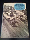 Edward Beal Modelling the old-time railways