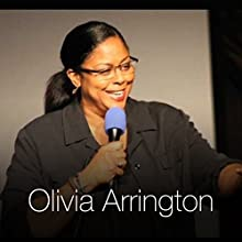 Keeping Money in Check  by Olivia Arrington Narrated by Olivia Arrington