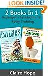 Asperger's Syndrome: & Potty Training...