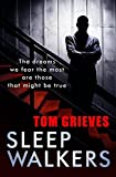 Sleepwalkers (English Edition)
