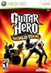 Guitar Hero: World Tour (Juego)
