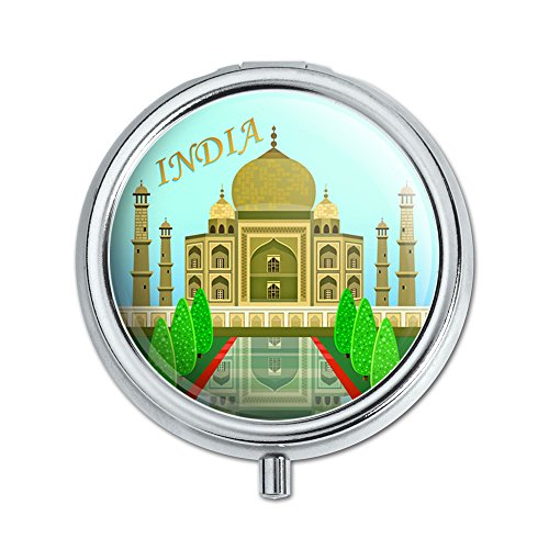 india-taj-mahal-travel-pill-case-trinket-gift-box