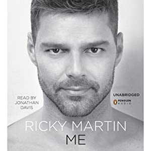 Me | [Ricky Martin]