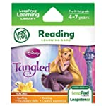 LeapFrog Disney: Tangled Learning Gam...