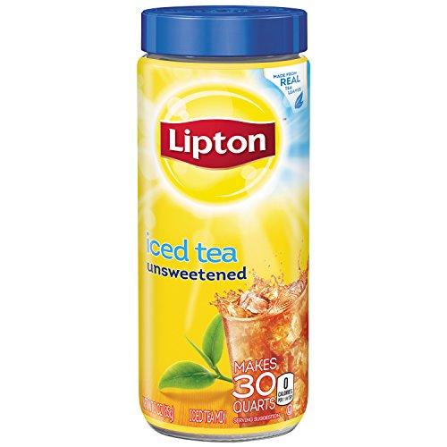 lipton-iced-tea-mix-unsweetened-30-qt
