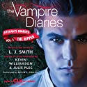 The Ripper: The Vampire Diaries: Stefan's Diaries, Book 4 (       UNABRIDGED) by L. J. Smith Narrated by Kevin T Collins