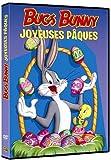 echange, troc Bugs Bunny - Joyeuses Pâques