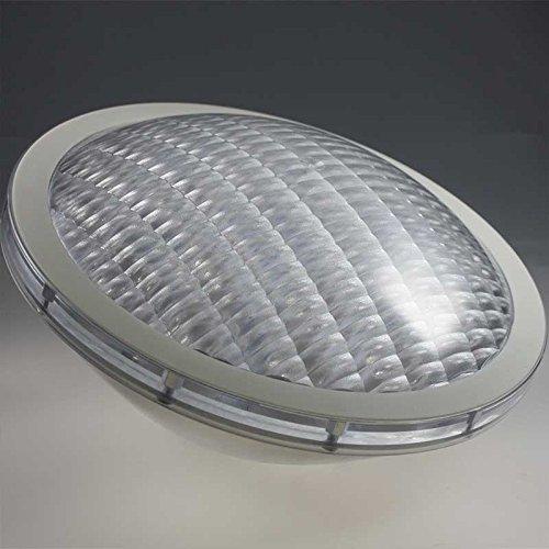 illuminazione-led-per-piscine-rgb-cambiacolore-acciaio-inox-18-x-3-w-par56-extern-4polig-per-allacci