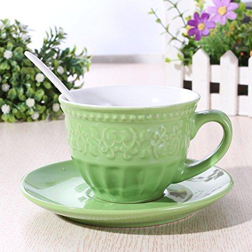 yxlla-tazas-de-ceramica-de-la-taza-de-cafe-con-una-unidad-elegante-color-solido-desayuno-taza-de-lec