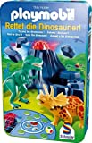Playmobil - 51229 Save the Dinosaurs