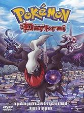 Pokemon - L39Ascesa Di Darkrai