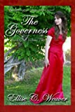 img - for The Governess: Book One--Volume Two (The Huntington Saga Series Novels) book / textbook / text book