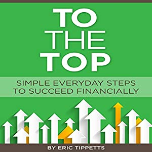 To the Top Audiobook