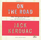 On the Road: The Original Scroll (Penguin Classics)