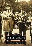 """Afficher """"Le Sud Morvan"""""""