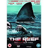 The Reef [DVD]by Andrew Traucki