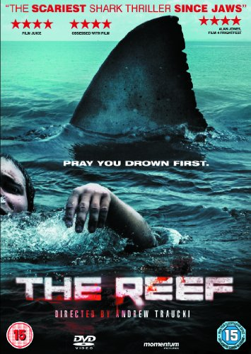 the-reef-dvd