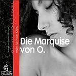 Die Marquise von O. | Heinrich von Kleist