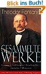 Gesammelte Werke: Romane + Erz�hlunge...
