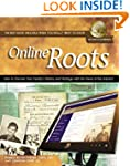 Online Roots: How to Discover Your Fa...