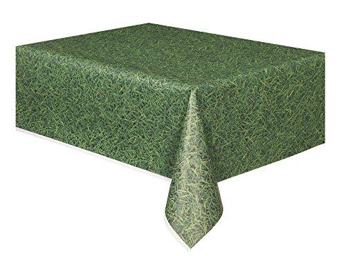 unique-tovaglia-plastica-prato-verde