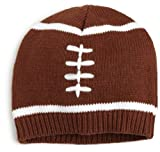 Mud Pie Baby-boys Infant Football Hat