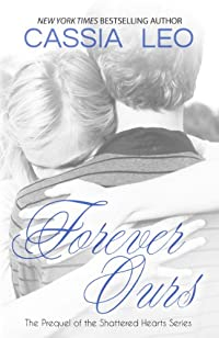 (FREE on 6/25) Forever Ours by Cassia Leo - http://eBooksHabit.com