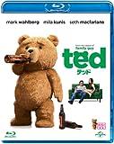 テッド [Blu-ray]